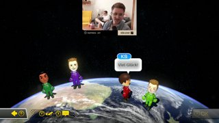 Стрим Tom Clancy's Rainbow Six Siege
