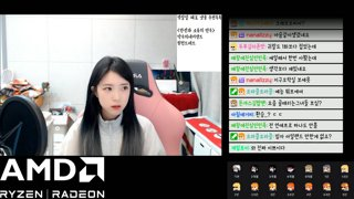 League of Legends stream, Twitch.tv - lo10002