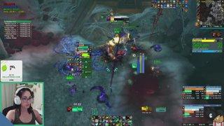 World of Warcraft - Watch Live Streams on Twitch