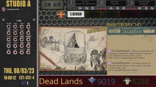 presscorps