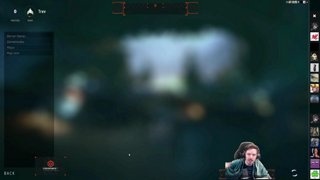 TOP EDUCATIONAL STRIM ||...