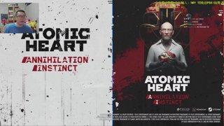 Cтрим по игре Total War: Three Kingdoms от shuteye_orange