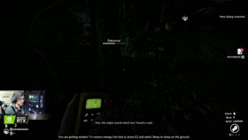 battle-server-5-27-pvp-the-24-7-live-gamer-house-sale-sub
