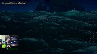 StreamerHouse is live streaming Dark Souls II: Scholar of the First Sin