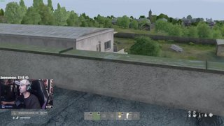 summit1g's stream thumbnail