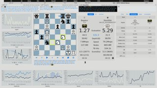 tcec_chess_tv live stream on Twitch.tv