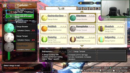 MHWWeek | MR999, Help For Hunters, Come Chill! !lobby | TwasByDesign