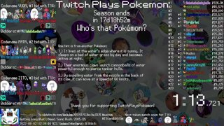 Twitch plays pokemon battle revolution betting websites texas aiding and abetting breach of fiduciary duty