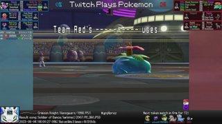 Pokémon Battle Revolution LIVE