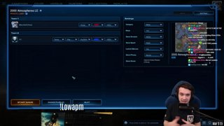Live user wintergaming 320x180