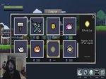 League of Legends stream, Twitch.tv - gratis150ml
