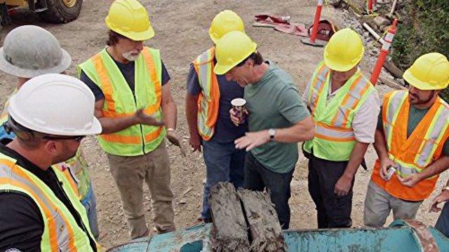 the curse of oak island season 6 episode 2 123movies