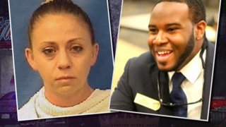 Dallas Cop Murders Black Neighbor Thinking It's Her Own Apt