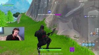 16 kills Minigun only (weapon challenge #4)