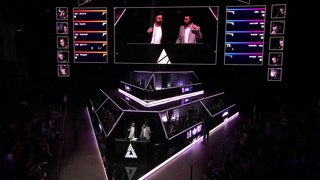 BLAST Pro Series Madrid 2019 - Grand Final: Astralis vs. ENCE