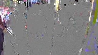 Highlight - March 8: Tokyo, JPN - KIMONO + SCHOOLGIRL COSPLAY STREAM w/ !Water (LAST DAY) - Part 2 - jnbShiba