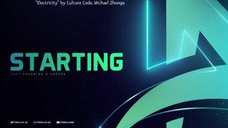 Highlight: [CGPL] Open Semi Finals! Parallax v Made for Online