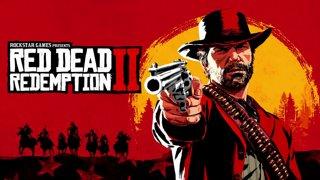 Red Dead Redemption 2: Fresh Start