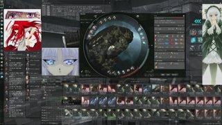Icarus0616 Vexor Navy Vs Drake Twitch