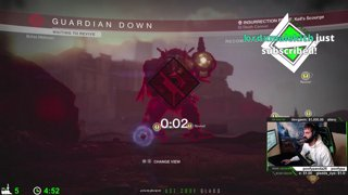 [Redeem] Speedruns - Scourge of the Past // !giveaway !social !gladd40
