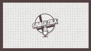 SmashTalk01