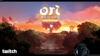 ORI AND THE BLIND FOREST PARTE 2 FINAL