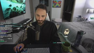 reckful - twitch TV !!!