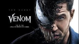 02marvel Venom Venom 2018 Full Streaming Twitch