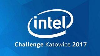 CS:GO - Team expert vs. CLG Red - Group A - INTEL Challenge Katowice 2017