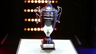 CS:GO - Vexed Gaming vs. Team Dignitas - Group A - INTEL Challenge Katowice 2017