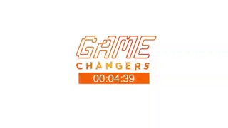 Game Changers | Live From E3 [1/3]