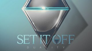 Set It Off - Why Worry (Piano Version)