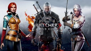 The Witcher 3: Wild Hunt - A Story You Won't Believe