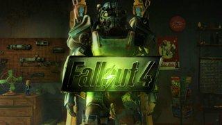 Fallout 4 - Main Theme