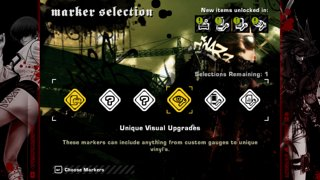 [Need for Speed: Most Wanted (2005)] Blacklist #14