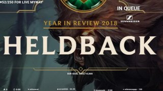 udyr jungle | backdoor end | ranked NA