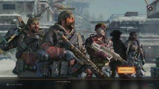 Xbox Fun Live on Twitch then Raid 12-8-18 Black Ops 4