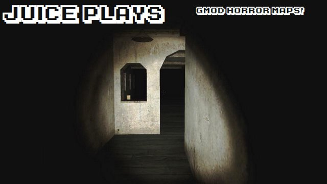Highlight: TheRealJuice plays: Gmod Horror maps 1 on team fortress 2 horror maps, gary mod horror maps, minecraft horror maps, venturiantale horror maps, venturian gmod horror maps, garry's mod adult maps, roblox horror maps,