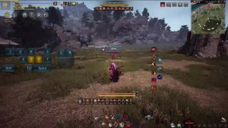 BooleanIsFun - Altinova arena duels - Twitch