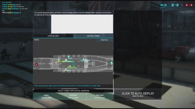 Ghost Recon Phantoms : Slug Bunnies on ghosts xbox 360 maps, ninja gaiden maps, recon training map maps, runescape maps, raven shield maps, ghost games, rainbow 6 vegas 2 maps, delta force maps, ghost soldiers, rainbow six vegas maps,