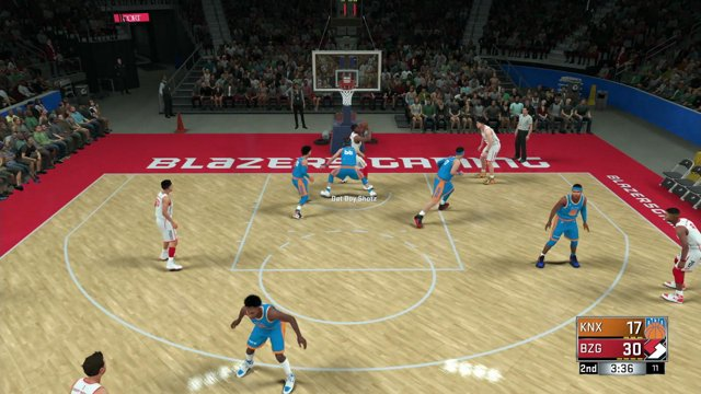 Myteam road to the playoffs prizes