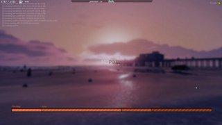 Ryan Kindle on NoPixel GTA RP w/ dasMEHDI - Return Day 39