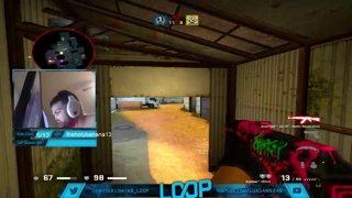 Highlight: CS GAMES! !PRIME