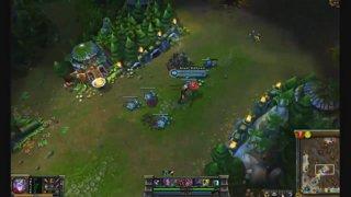 Bluecrayon2 Varus Late Game Pbe Twitch