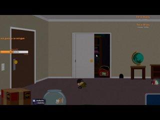видео: Непобедимая мышеловка