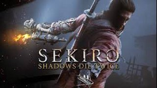 SEKIRO: Shadows Die Twice - Partie 13