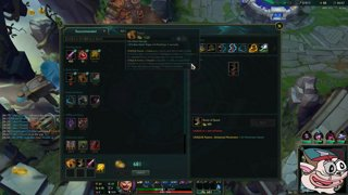 The Dynamic Duo Ft. IWillDominate l GrandMasters Kled