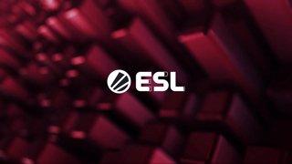 Highlight: [🔴] ESL CS:GO Premiership Summer 2019 - Week 3
