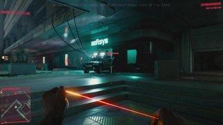 Cyberpunk 2077 – 2019 Deep Dive