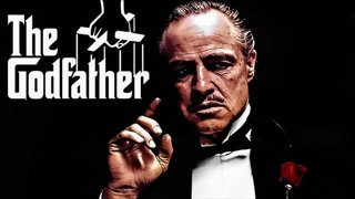 The Godfather - Love Theme